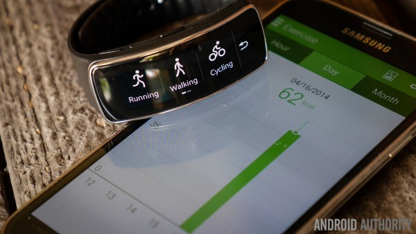 samsung-gear-fit-aa-19-of-20