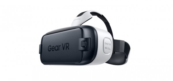 samsung-gear-vr-galaxy-s6-edge-price