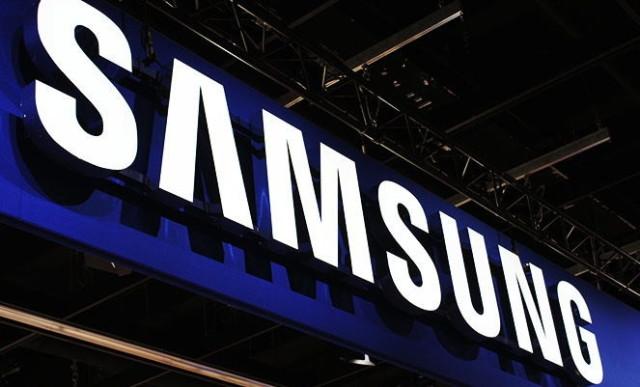 سری جدید گوشی های هوشمند سامسونگ با نام Galaxy H ساخته خواهند شد [شایعه]