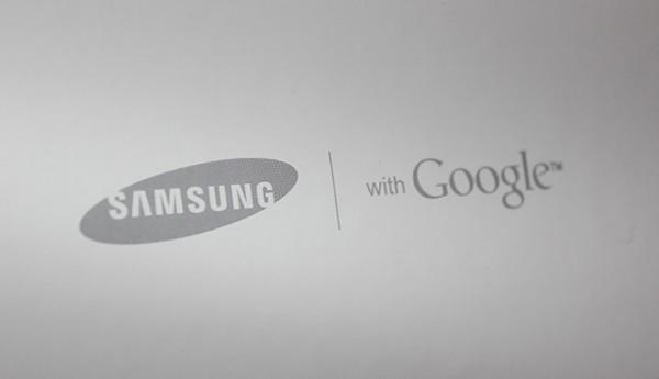 samsung-logo-with-google-600x345