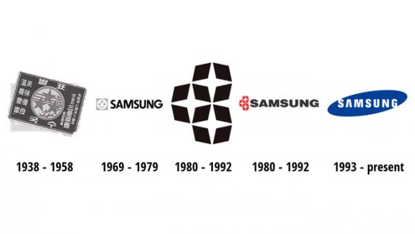 samsung-logos