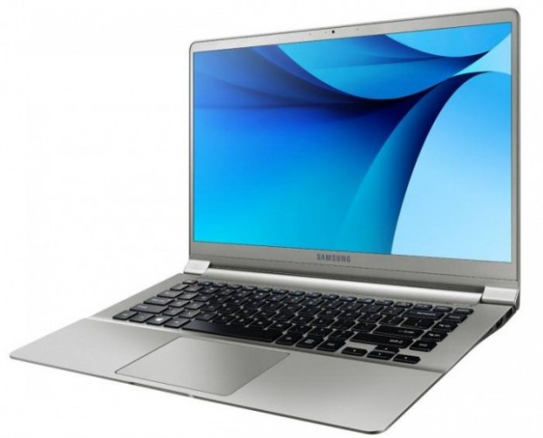 samsung-notebook-9-13-inch