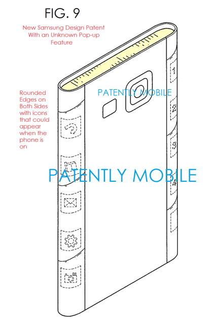 samsung-patent-440x640