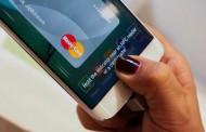 Samsung Pay نیمه دوم سال جاری در آمریکا راه اندازی می شود