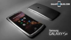 مشخصات گلکسی S8