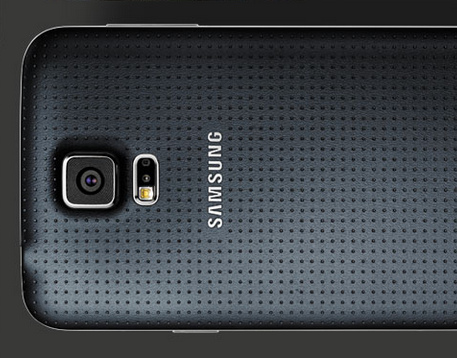 samsung-side-1