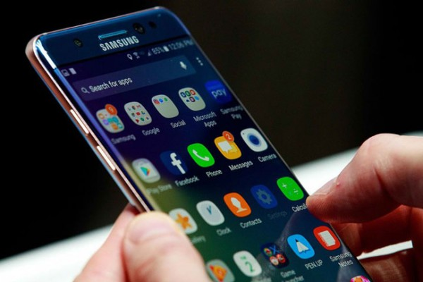 samsung-unveils-its-new-galaxy-note-7-1