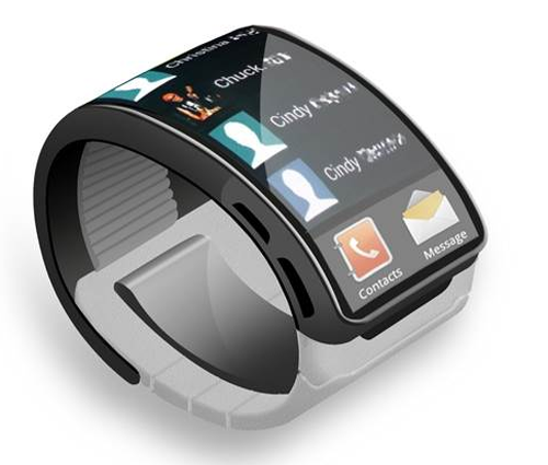 samsung-watch-front-screen