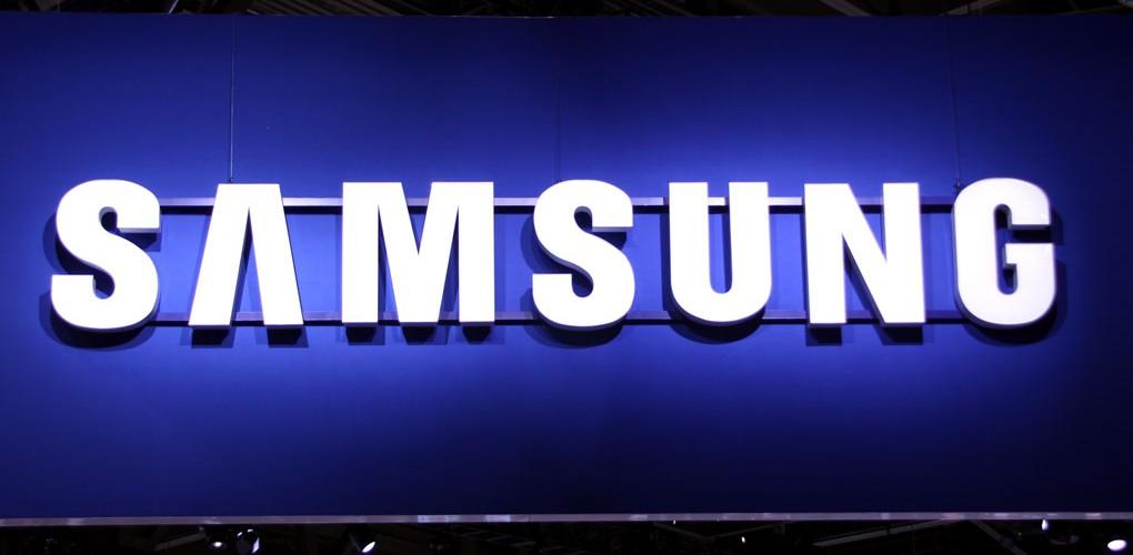 Galaxy S7 با تحولات فراوان در راه است