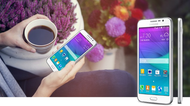 samsung_galaxy_grand_max_banner