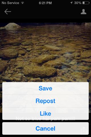 save-photo