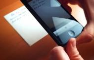 چگونه گوشی موبایل خود را به دستگاه اسکنر تبدیل کنیم؟