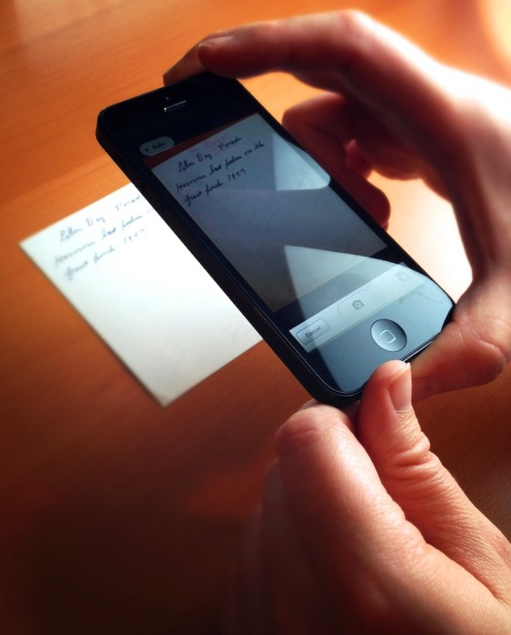 how-to-use-smartphone-as-scanner