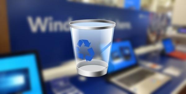 schedule-windows-empty-recycle-bin