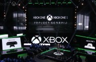 اثر ویژگی مخفی ویندوز ۱۰ بر Xbox One Scorpio