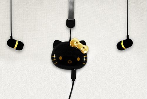 screen-shot- hello-kitty