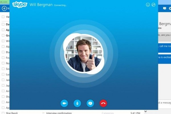 screen_skypeoutlookcalling_web-cropped-674x450