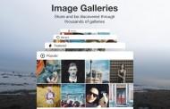 با اپلیکیشن PicsArt Photo Studio در گوشی خود به ویرایش حرفه ای تصاویر بپردازید