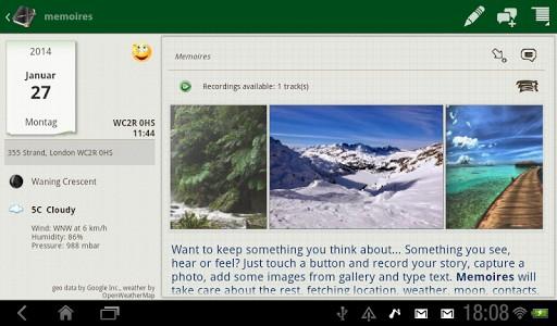 screenshot_11_q90