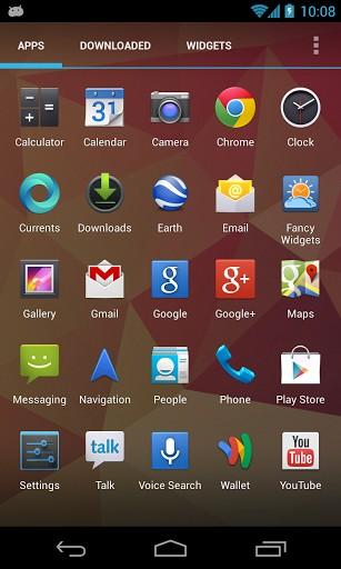 screenshot_2_q90