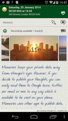 screenshot_3_q90