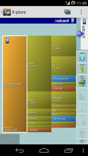 screenshot_4_q90