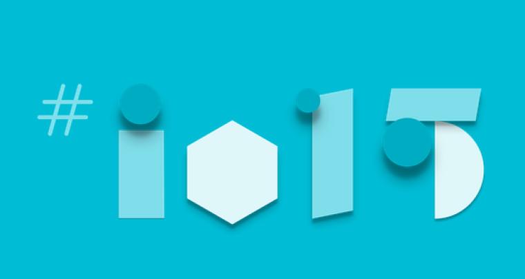 زمان برگزاری کنفرانس Google I/O 2015 اعلام شد؛ ثبت نام از ۱۷ مارس