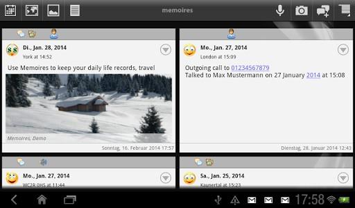screenshot_9_q90