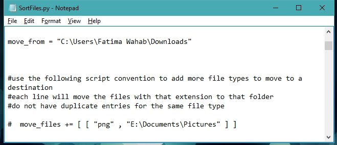 move-files-from-downloads-to-a-different-location-based-on-file-type