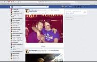 استفاده از قابلیت On This Day برای پاک کردن سوابق فیسبوک