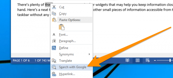 search_with_google_msword