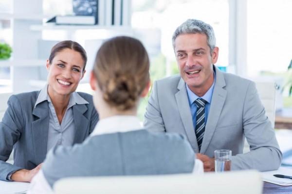 موفقیت در مصاحبه شغلی