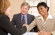۴ راز مگو برای موفقیت در مصاحبه شغلی