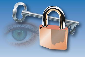 20 ابزار برای ساخت و مدیریت رمز های عبور