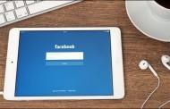 چگونه دستگاه های متصل به اکانت فیس بوک را شناسایی کنیم؟