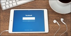 شناسایی دستگاه های متصل به اکانت فیس بوک