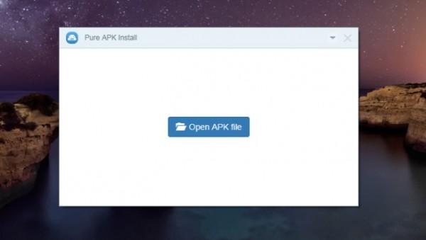 select-APK