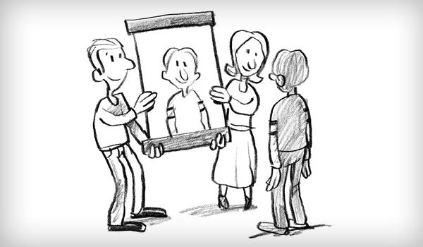 ۴ مرحله اساسی برای شناسایی توانایی های شغلی کدامند
