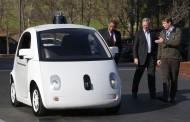 قوانین جدیدی برای تردد خودرو های خودران در ایالات متحده به تصویب می رسد