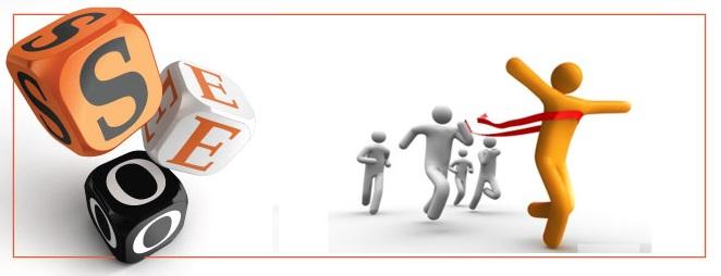 بهینه سازی اصولی وب سایت