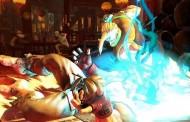 Street Fighter 5 احتمالا در بهار ۲۰۱۶ منتشر می شود