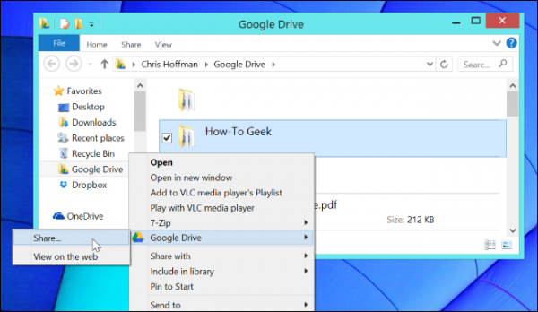 share-file-or-folder-in-google-drive