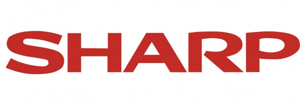 sharp-logo