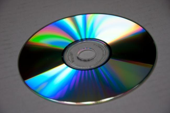 HTG توضیح می دهد: سیستم فایل زنده در برابر فرمت های دیسک ماهرانه در ویندوز
