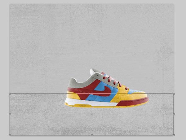 shoe_ad_2d
