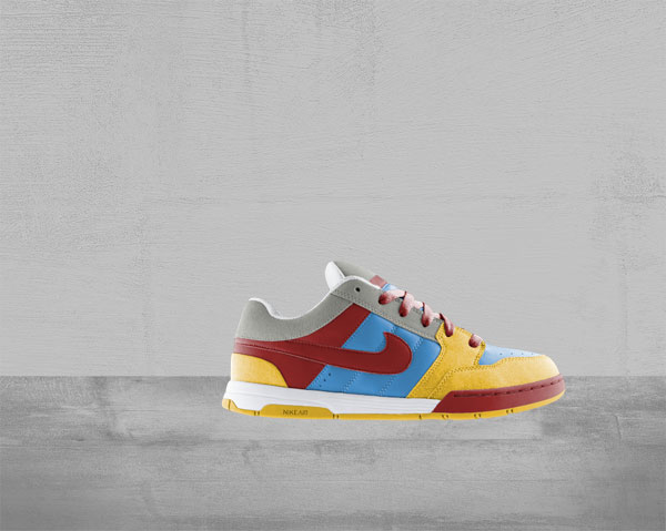 shoe_ad_2e