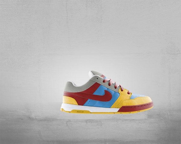 shoe_ad_2h