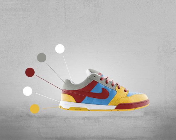 shoe_ad_3a