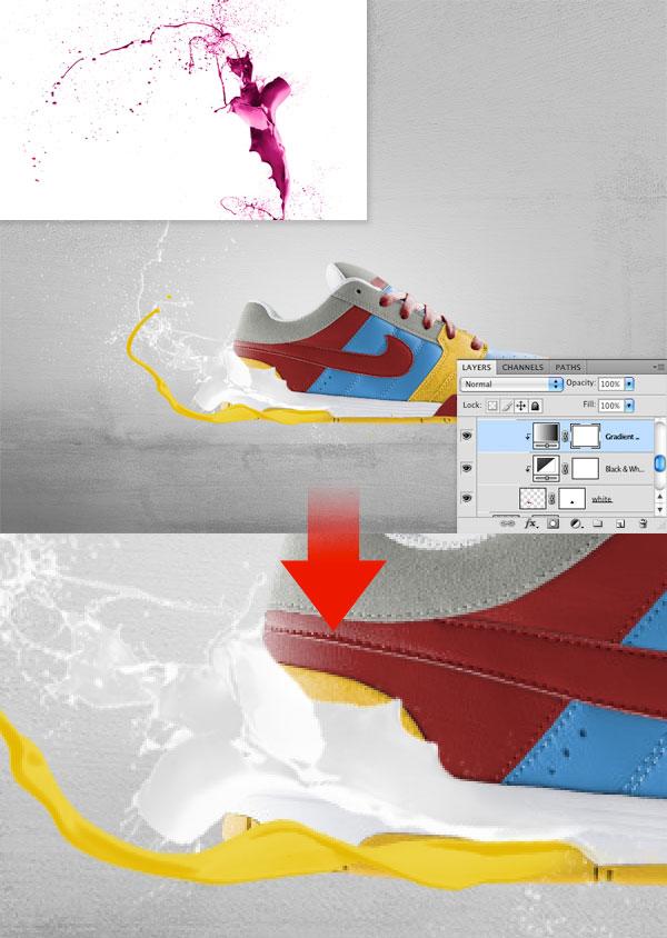 shoe_ad_3h