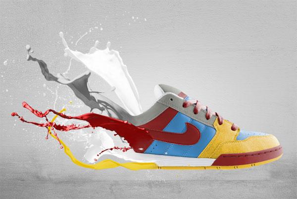 shoe_ad_4a